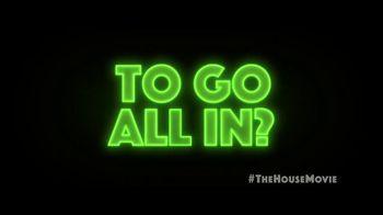 The House - Alternate Trailer 25