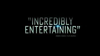 Transformers: The Last Knight - Alternate Trailer 76
