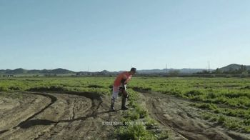 MotoSport TV Spot, 'Dream Track' Featuring Nick Wey, Song by Seuss - Thumbnail 5