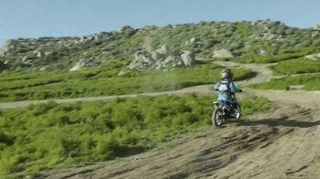 MotoSport TV Spot, 'Dream Track' Featuring Nick Wey, Song by Seuss - Thumbnail 6