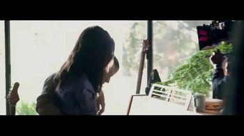 Sprint & TIDAL TV Spot, 'La experiencia musical ilimitada' [Spanish] - Thumbnail 2