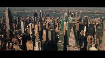 Spider-Man: Homecoming - Alternate Trailer 11