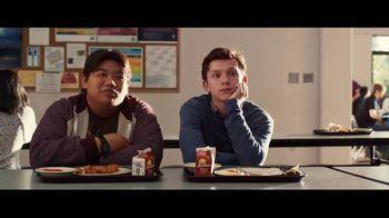 Spider-Man: Homecoming - Alternate Trailer 10