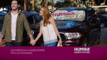 HUMIRA TV Spot, 'Long Distance' - Thumbnail 9