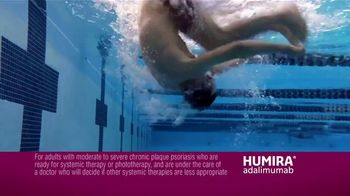 HUMIRA TV Spot, 'Long Distance' - Thumbnail 2