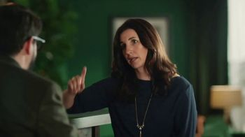 TD Ameritrade TV Spot, 'Green Room: The Right Advice' - 1536 commercial airings