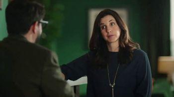 TD Ameritrade TV Spot, 'Green Room: The Right Advice' - Thumbnail 1
