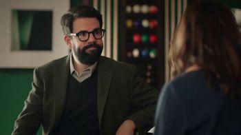 TD Ameritrade TV Spot, 'Green Room: The Right Advice' - Thumbnail 2