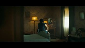 Procter & Gamble TV Spot, 'The Talk' - Thumbnail 1