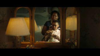 Procter & Gamble TV Spot, 'Talk About Bias' - Thumbnail 2