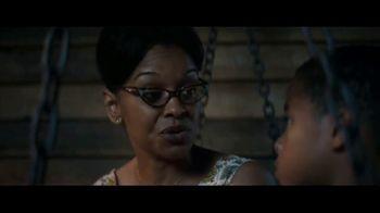 Procter & Gamble TV Spot, 'Talk About Bias' - Thumbnail 3