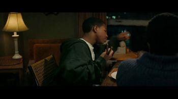 Procter & Gamble TV Spot, 'Talk About Bias' - Thumbnail 4