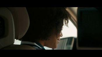 Procter & Gamble TV Spot, 'The Talk' - Thumbnail 5