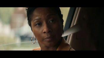 Procter & Gamble TV Spot, 'Talk About Bias' - Thumbnail 6