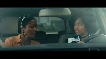 Procter & Gamble TV Spot, 'Talk About Bias' - Thumbnail 7
