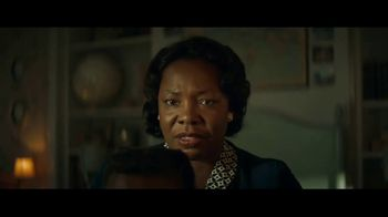 Procter & Gamble TV Spot, 'The Talk' - Thumbnail 9