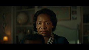 Procter & Gamble TV Spot, 'Talk About Bias' - Thumbnail 9