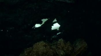 CuriosityStream TV Spot, 'First Man' - Thumbnail 1