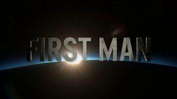 CuriosityStream TV Spot, 'First Man' - Thumbnail 5