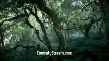 CuriosityStream TV Spot, 'First Man' - Thumbnail 3