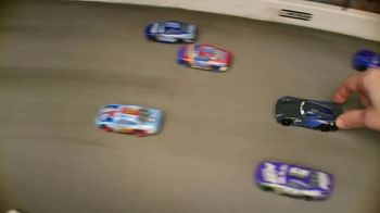 Disney Pixar Cars 3 Diecast Collection TV Spot, 'Ready to Race' - Thumbnail 5