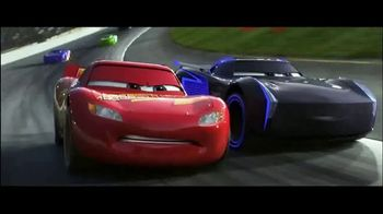 Cars 3 - Alternate Trailer 63