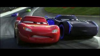 Cars 3 - Alternate Trailer 63