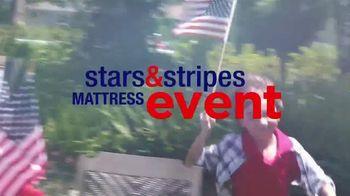 Ashley HomeStore Stars & Stripes Mattress Event TV Spot, 'Summer Fun' - Thumbnail 2