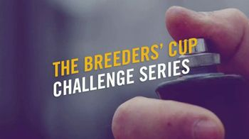 2017 Breeders' Cup Challenge Series TV Spot, 'It Means More'