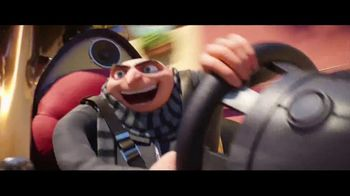 Despicable Me 3 - Alternate Trailer 26
