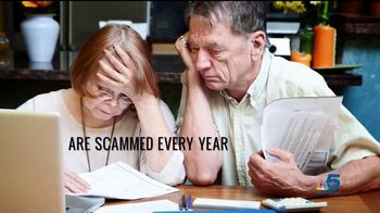 AARP Fraud Watch Network TV Spot, 'Defend Yourself and Your Family' - Thumbnail 3