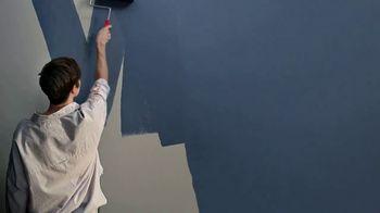 The Home Depot TV Spot, 'Color Match: Interior Paint' - Thumbnail 6