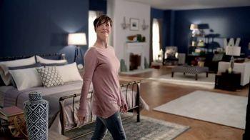 The Home Depot TV Spot, 'Color Match: Interior Paint' - Thumbnail 7