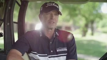 PGA TOUR 2017 American Family Insurance Championship, 'Dream Fearlessly' - Thumbnail 1