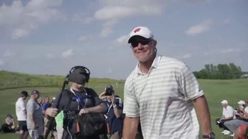 PGA TOUR 2017 American Family Insurance Championship, 'Dream Fearlessly' - Thumbnail 5