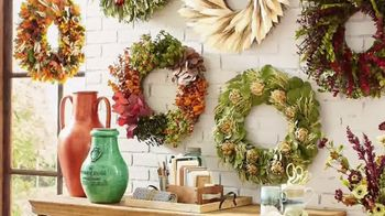 Pier 1 Imports One Big Sale and Clearance TV Spot, 'Happening Now' - Thumbnail 4