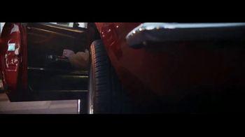 Valvoline TV Spot, 'Never Stop' - Thumbnail 1