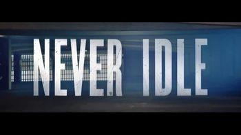 Valvoline TV Spot, 'Never Stop' - Thumbnail 9