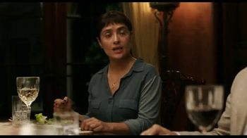 Beatriz at Dinner - Alternate Trailer 1