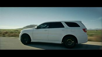 2017 Dodge Charger TV Spot, 'Brotherhood: Monsters: Bond' Feat. Vin Diesel [T2] - Thumbnail 4