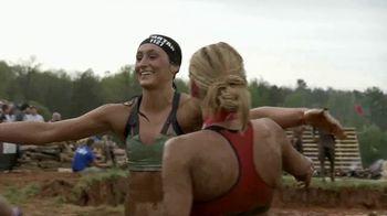 2017 Spartan Race TV Spot, 'Exhilarating' - Thumbnail 7