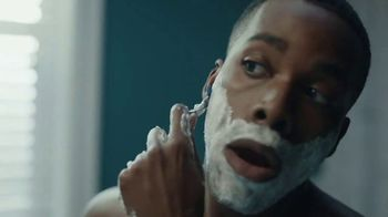 Gillette On Demand TV Spot, 'La forma de ordenar las cuchillas' [Spanish] - Thumbnail 1