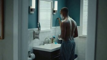 Gillette On Demand TV Spot, 'La forma de ordenar las cuchillas' [Spanish] - Thumbnail 3