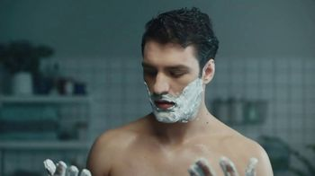 Gillette On Demand TV Spot, 'La forma de ordenar las cuchillas' [Spanish] - Thumbnail 5