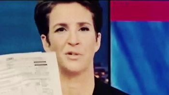 America First Policies TV Spot, 'Shaken' - Thumbnail 2