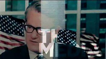 America First Policies TV Spot, 'Shaken' - Thumbnail 3