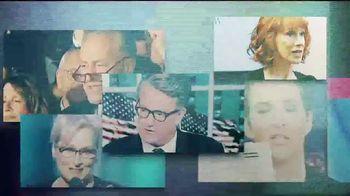 America First Policies TV Spot, 'Shaken' - Thumbnail 6
