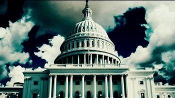 America First Policies TV Spot, 'Shaken'