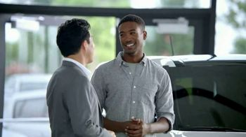 Kia Summer's On Us Sales Event TV Spot, '4th of July Savings'