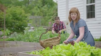 Sherwin-Williams ColorSnap TV Spot, 'Inspired by Food' - Thumbnail 4